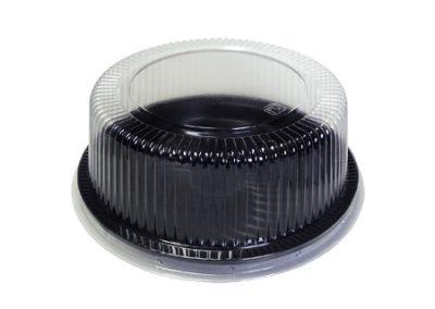 Embalagem PET PPLAST P-50 10 Media Preta COD-1552