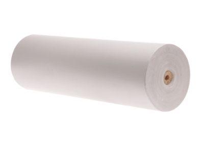 Bobina de Papel 60cm COD-2444