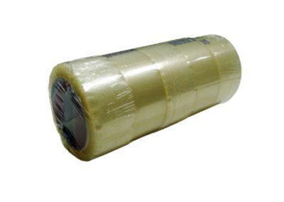 Fita Adesiva COD-2589