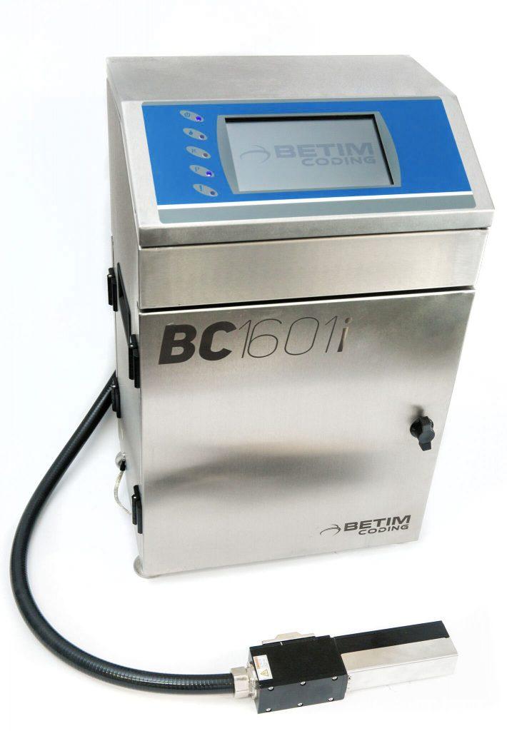 Packfai-Codificadora-BC1601