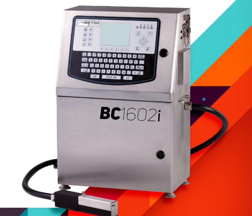 Packfai-Codificadora-BC1602i