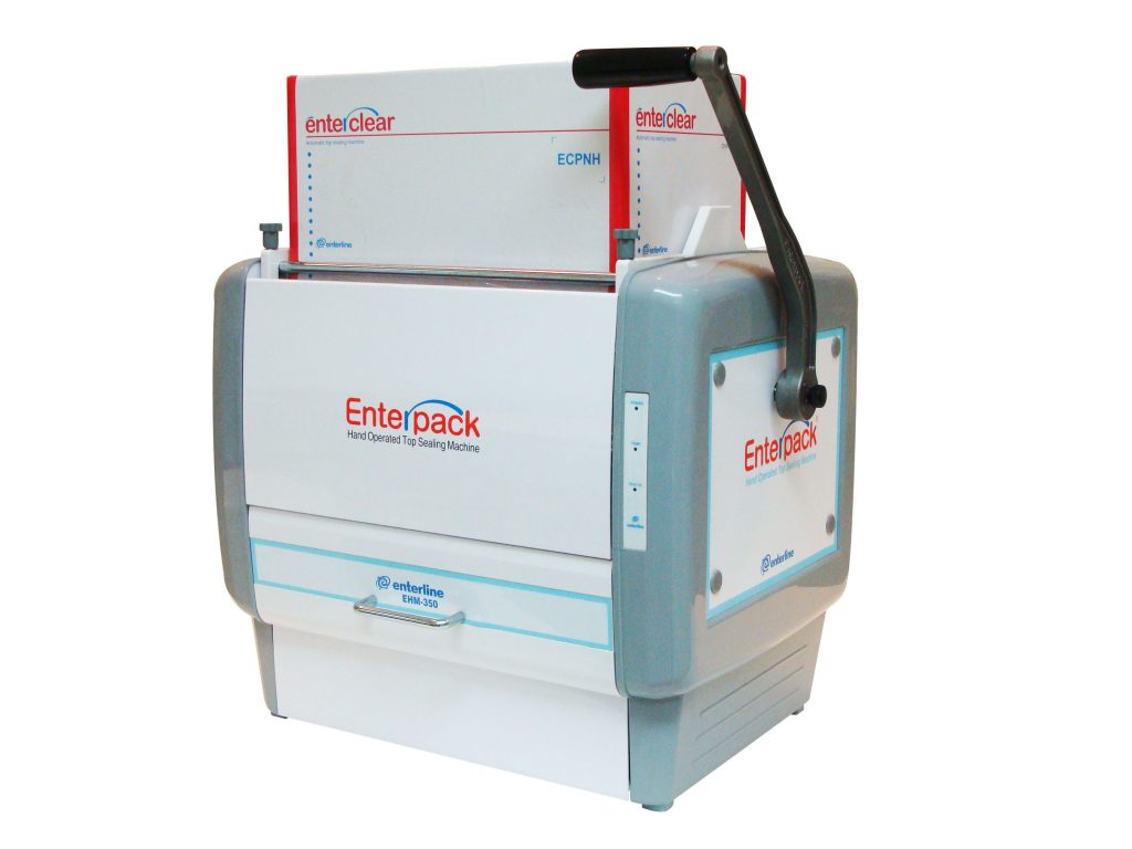 Packfai-EHM-350