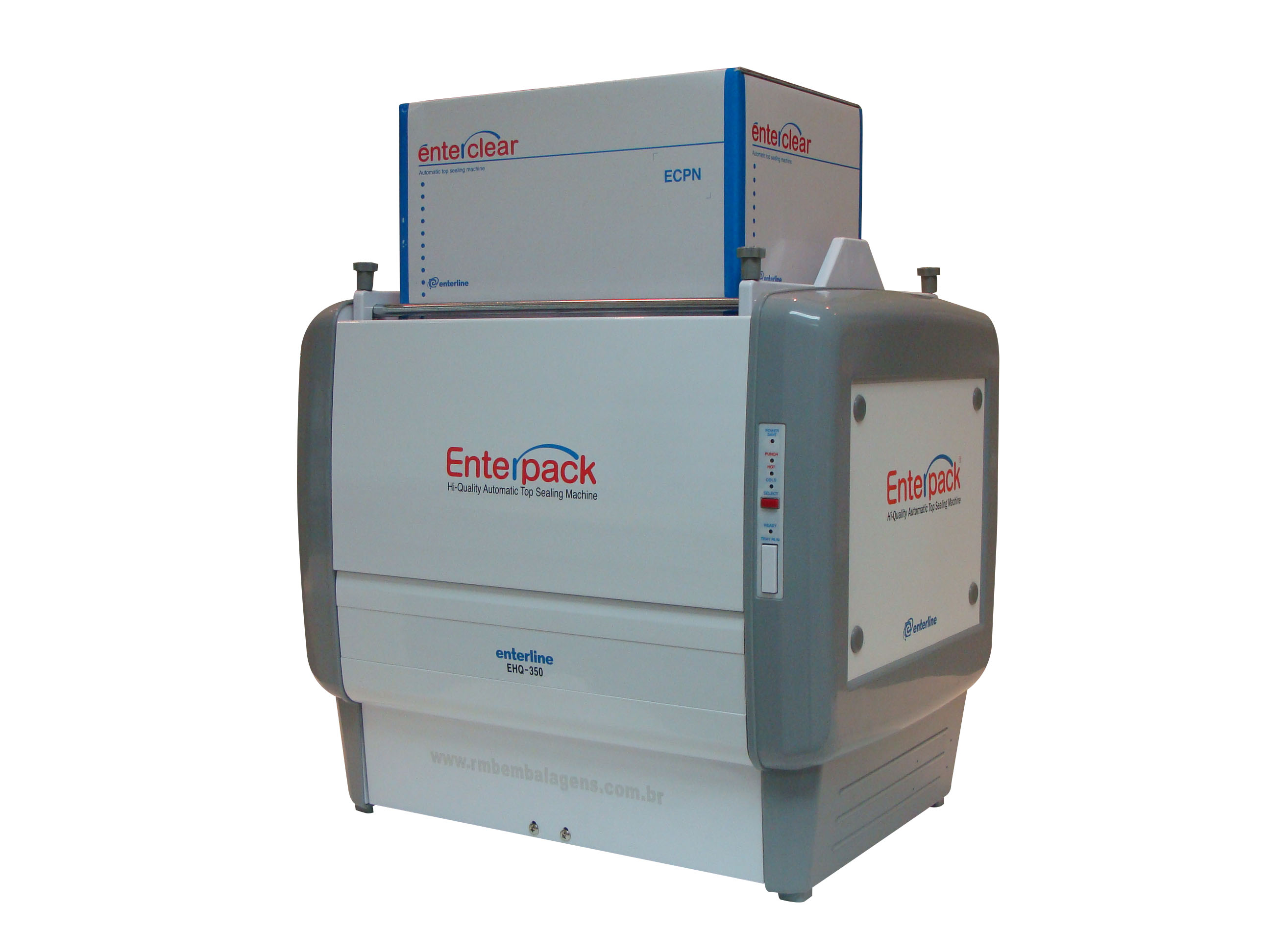 Packfai-EHQ-350