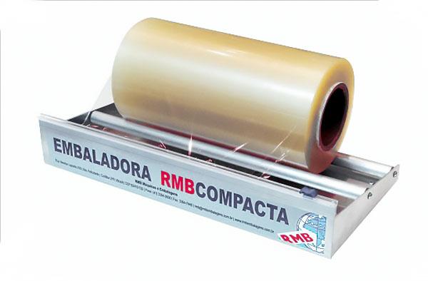 Embaladora_Manual_Compacta