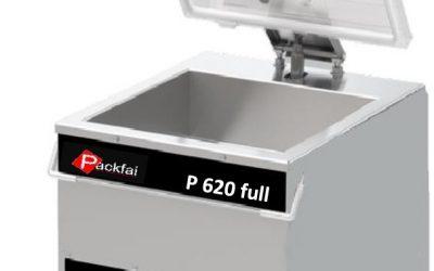 P 620 Full