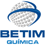Betim-Quimica