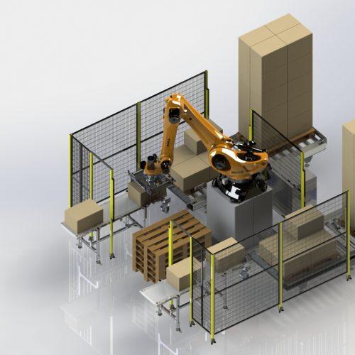 Packfai-Automacao-Robotica_Industrial (10)
