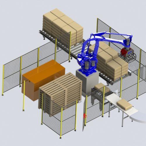 Packfai-Automacao-Robotica_Industrial (11)