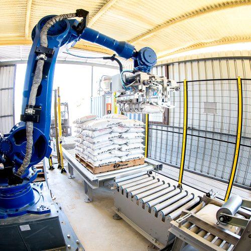 Packfai-Automacao-Robotica_Industrial (12)