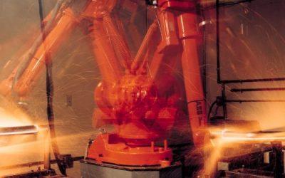Projetos de Automação Industrial