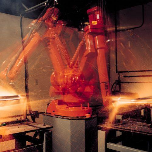 Packfai-Automacao-Robotica_Industrial (17)