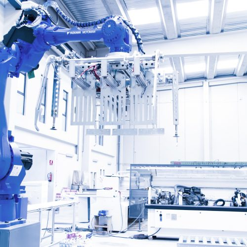 Packfai-Automacao-Robotica_Industrial (18)