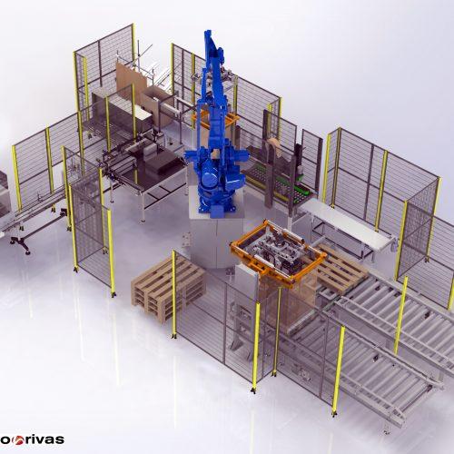 Packfai-Automacao-Robotica_Industrial (19)