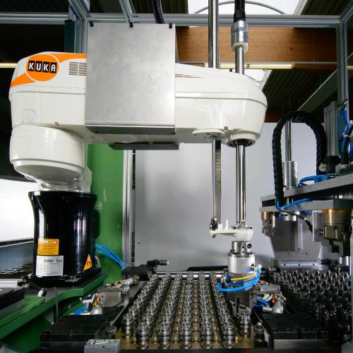 Packfai-Automacao-Robotica_Industrial (2)