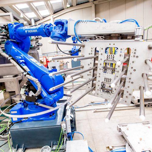 Packfai-Automacao-Robotica_Industrial (22)