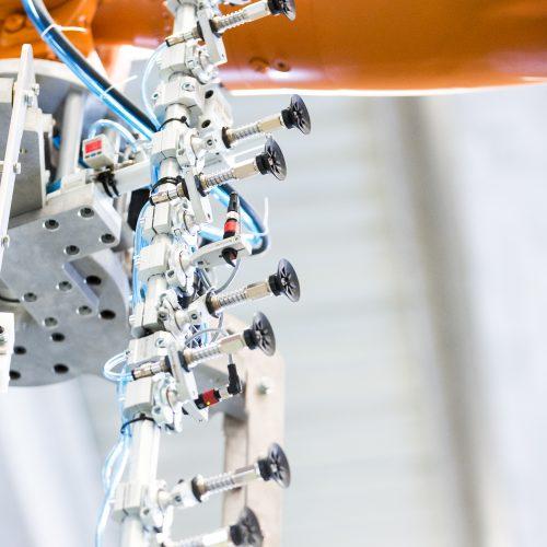 Packfai-Automacao-Robotica_Industrial (24)