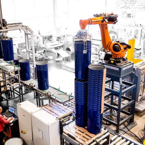 Packfai-Automacao-Robotica_Industrial (26)