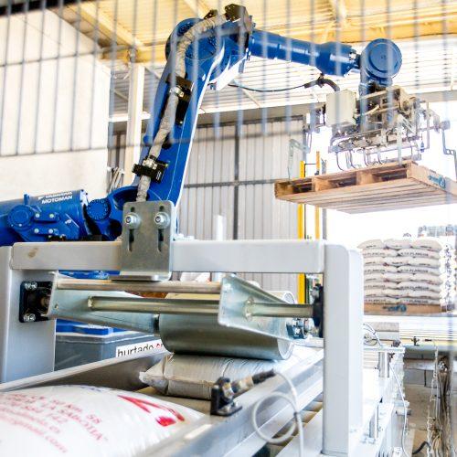 Packfai-Automacao-Robotica_Industrial (27)