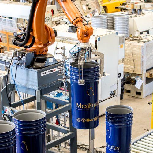 Packfai-Automacao-Robotica_Industrial (28)