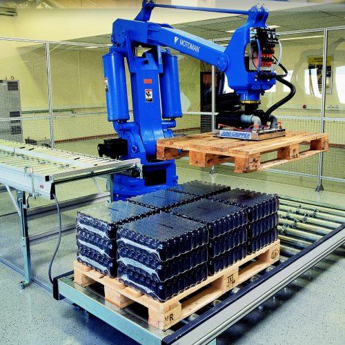 Packfai-Automacao-Robotica_Industrial (29)