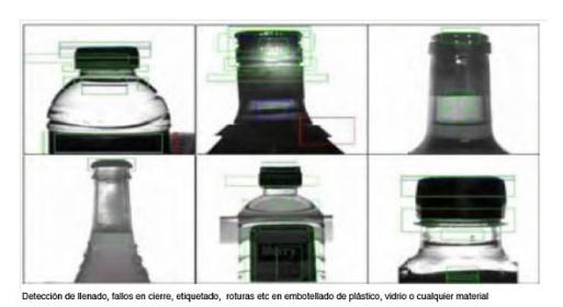 Packfai-Automacao-Robotica_Industrial (31)