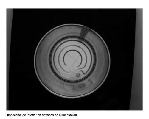 Packfai-Automacao-Robotica_Industrial (32)