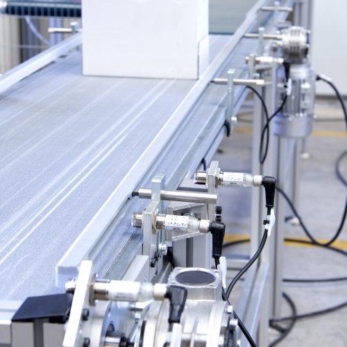 PackFai-Automacao-Robotica_Industrial (35)