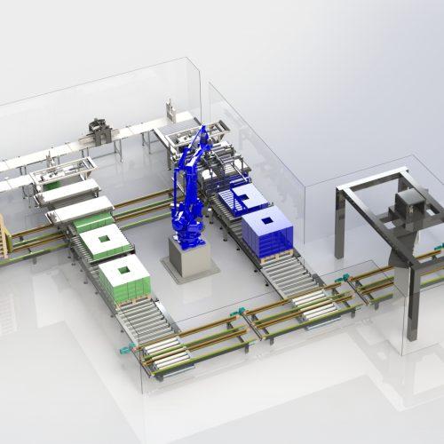 PackFai-Automacao-Robotica_Industrial (36)