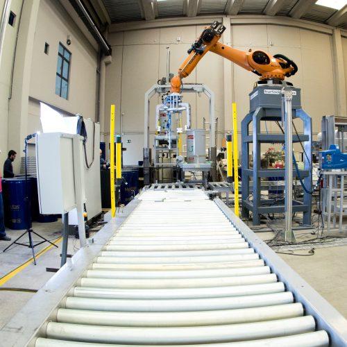 PackFai-Automacao-Robotica_Industrial (38)
