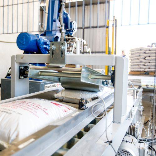 PackFai-Automacao-Robotica_Industrial (40)