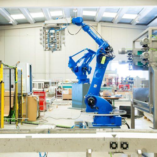 PackFai-Automacao-Robotica_Industrial (51)