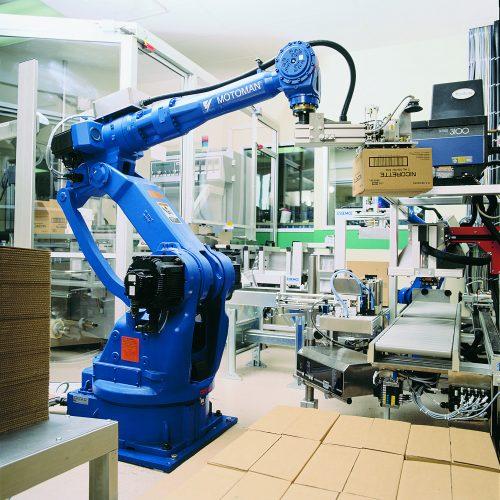 PackFai-Automacao-Robotica_Industrial (53)