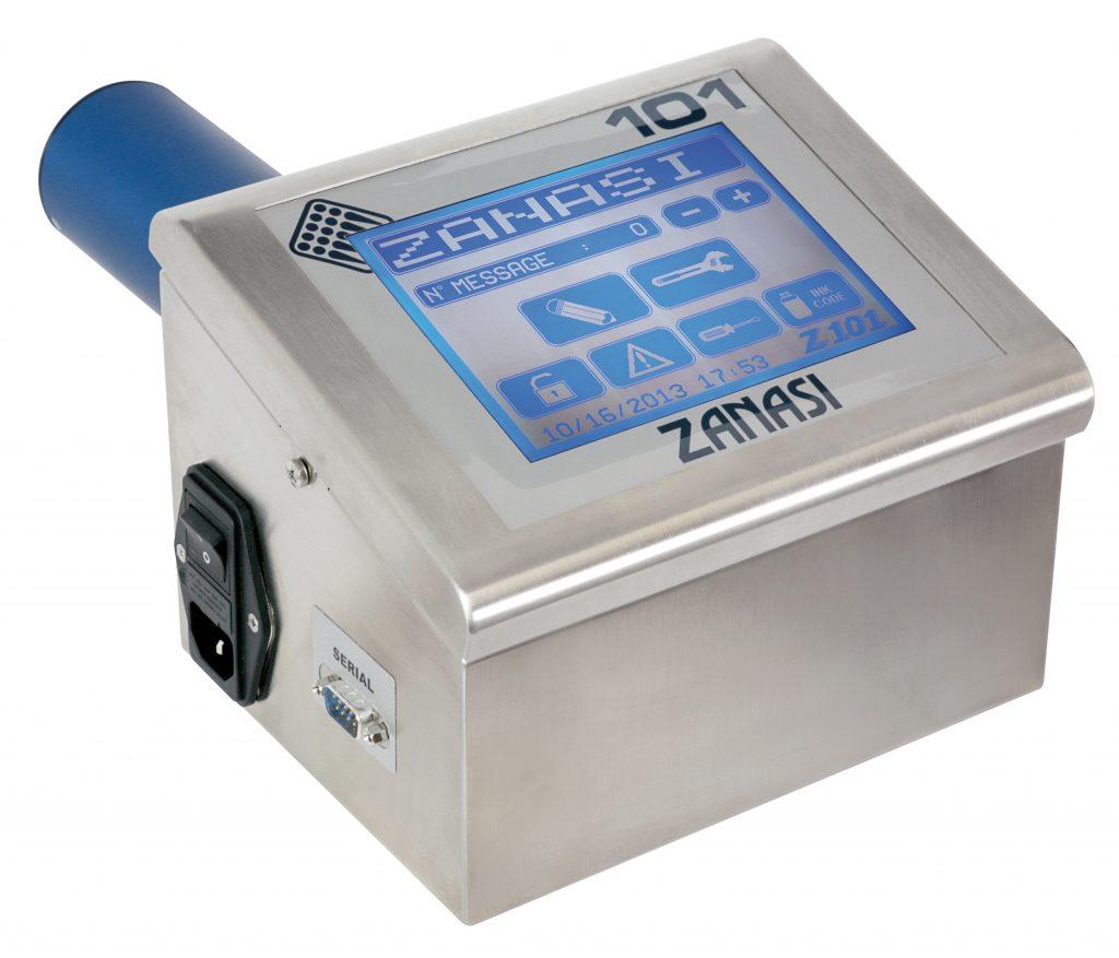 Packfai-Codificadora-Z-101